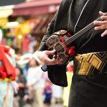 『ケンミンSHOW』沖縄県民、結婚式の定番の締めに驚きの声