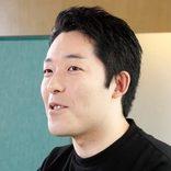 天才テリー伊藤対談「中田敦彦」(2)YouTubeはどうやればいいの