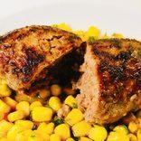 今日は1129(いい肉)の日!絶品なのに簡単「肉レシピ」5連発