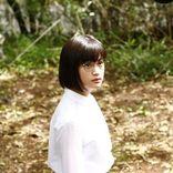 窪田正孝 浮世離れしたポエム作家に、永瀬正敏主演『ファンシー』場面写真解禁
