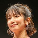 吉岡里帆が「時効警察」でキレキレのプロレス技を披露できたワケ!