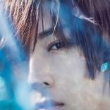 【冬のイベント予習】蒼井翔太、浅沼晋太郎、「ラブライブ!」声優など写真集発売イベント多数