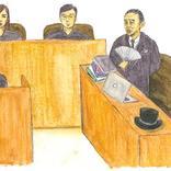 薬物裁判で「これは本当に尿なのか?」と熱く議論。弁護士はお茶を出したASKAの事例も出してきて…<薬物裁判556日傍聴記>