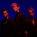 w-inds.、42枚目のシングル「DoU」のリリースが決定