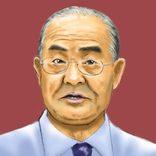 張本勲氏、新人王のヤクルト・村上にダメ出し 「打率は話にならない」