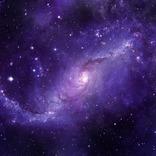 【12月2日は何の日…!?】日本人が初めて宇宙へ…日本人宇宙飛行記念日!