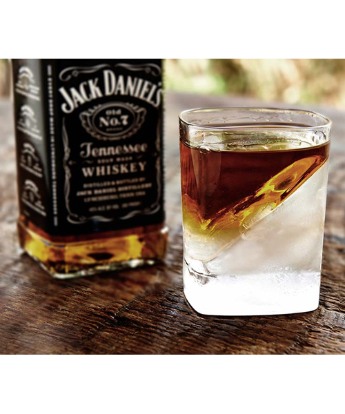 [SPICE OF LIFE] Whiskey Wedge ウィスキーウェッジ [CORKCICLE/コークシクル]
