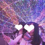 【2019最新版】インスタ映え!よみうりランドイルミネーションに行ってきた♥冬は心温まる素敵なイルミを見に行こう!
