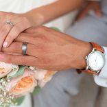【芸能界結婚ラッシュ!】あなたが1番驚いた結婚ニュースランキング
