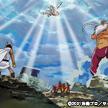 平成アニメ版『サイボーグ009』全3章のコンプリートBOXが発売に!