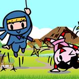 【名作の宝庫】最高だった90年代以降のNHKアニメランキング