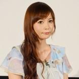 中川翔子、亡き父の言葉を歌った曲に「愛の熱量やばい」
