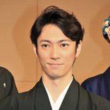 辰巳雄大「日本一キュートなお母さんで幸せ」 小林麻耶、鈴木杏樹とは「目を合わせられない」