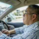 両親の運転に不安を感じる人はどれくらい? 40~50代300人に聞きました