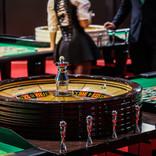 日本のカジノって結局どこにできるの? 再び動き出したカジノ問題