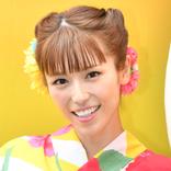 """若槻千夏、SNSにありがちな""""ある写真""""に持論展開「水着の…」"""