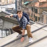 『スパイダーマン』最新作「ファー・フロム・ホーム」BD&DVDが12月4日(水)リリース【プレゼント有】