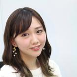 【末永真唯インタビュー】ミス亜細亜大学グランプリ受賞 ミスコン出場への思い、そして将来について語る
