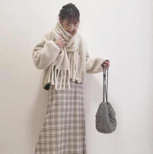 日間 軽井沢 天気 10