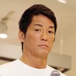 長嶋一茂、ロケ中にベビーカーと遭遇 放った一言に「株上がった」