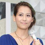 """悪いことをしたら「その場で叱る」青木裕子、育児への""""本気の姿勢""""に大拍手"""