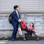 山田孝之主演『ステップ』、主題歌は秦基博による書き下ろしバラード