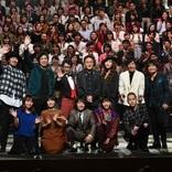 小田和正、『クリスマスの約束2019』放送決定 KAN、水野良樹、矢井田瞳、清水翔太ら出演