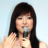 """神田沙也加の""""離婚理由""""に辛口意見「それ結婚前に話し合えよ!」"""