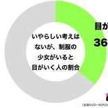 岡副麻希のセーラー服に反響 「27歳に見えない」「可愛すぎる」