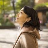 麻丘めぐみ、初の自選ベスト・アルバムに「わたしの彼は左きき」オマージュ新曲