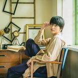 """横浜流星、田中圭からの""""心に刺さった""""言葉明かす「楽しんでやった方が…」"""