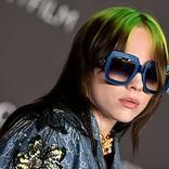 【米ビルボード 2019年間アルバム・チャート】ビリー・アイリッシュがNo.1、女性アーティストによる作品が上位を独占