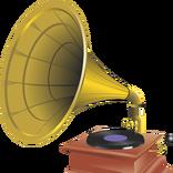 【12月6日は何の日…!?】エジソンが蓄音機を発明…音の日!