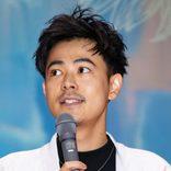 成田凌が驚きの私生活暴露 イメージ覆す内容に島崎和歌子が大興奮