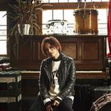 山本彩、初めて訪れたロンドンで全編撮影した新曲「TRUE BLUE」のMVが完成!