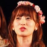 堂本光一『Endless SHOCK』が『FNS歌謡祭』登場 出演した梅田彩佳「人生は何が起こるかわからない」