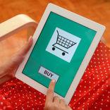 ページ表示速度で速いネット販売企業は? 家電量販店サイトが1、2位に!