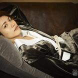 俳優・立石俊樹と同棲してみたら…『A3!』やプライベートなお話も!超・密着インタビュー<後編>