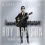『12月6日はなんの日?』ロイ・オービソンの命日、没後31年