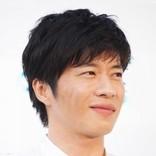 田中圭は「お芝居が本当にうまい」と褒めまくり MEGUMI、10年ぶりの共演で感動