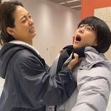 高畑充希&相武紗季、不仲説を否定 「芸能人も人間なんだぜ」