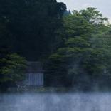 【全国の一度は訪れたい温泉地】女性が憧れる人気温泉 湯布院温泉<大分県>