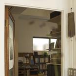 デザイナー・サイトヲヒデユキさんの本棚を拝見!「本の手触りから伝わる感動はなくならない」