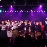 AKB48劇場14周年記念公演、最後の1期生峯岸みなみ卒業を発表