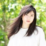 土屋太鳳×夏木マリ『ピノキオ』題材の舞台、国内ツアーが決定