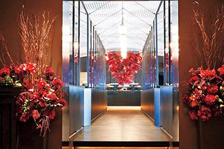 アートホテル 大阪ベイタワー