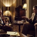 M・スコセッシ監督『アイリッシュマン』、放送映画批評家協会賞で最多14ノミネート