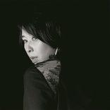 孤高のジャズシンガー・青紀ひかり、新作ジャズカバーアルバムのリリースが決定