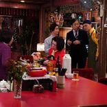 千葉雄大『最後のオンナ』出演決定、最年少の現場に「緊張が一番ありました」