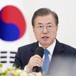文在寅政権 vs 韓国検察の泥沼バトル。ついに「自殺者」も…